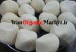 خرید کشک ایرانی