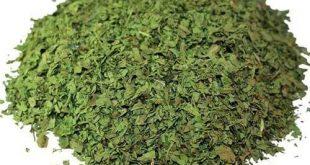 سبزیجات خشک صادراتی