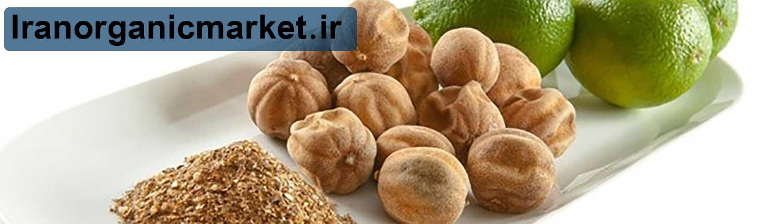 لیمو عمانی