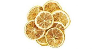 فروش لیمو عمانی جهرم