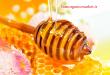 عرضه عسل طبیعی