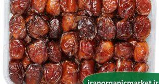 خرید خرمای کبکاب